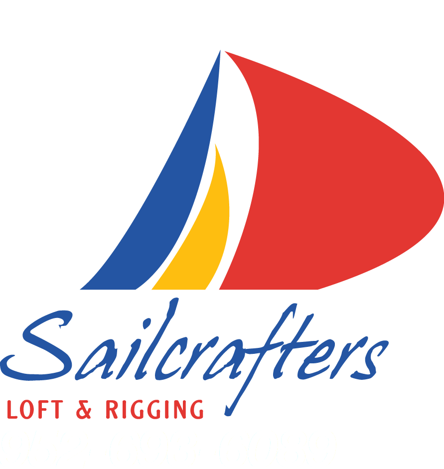 sailcrafters.png