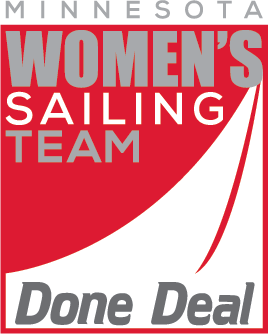 MNWomens_SailngTeam_Logo_Final.png